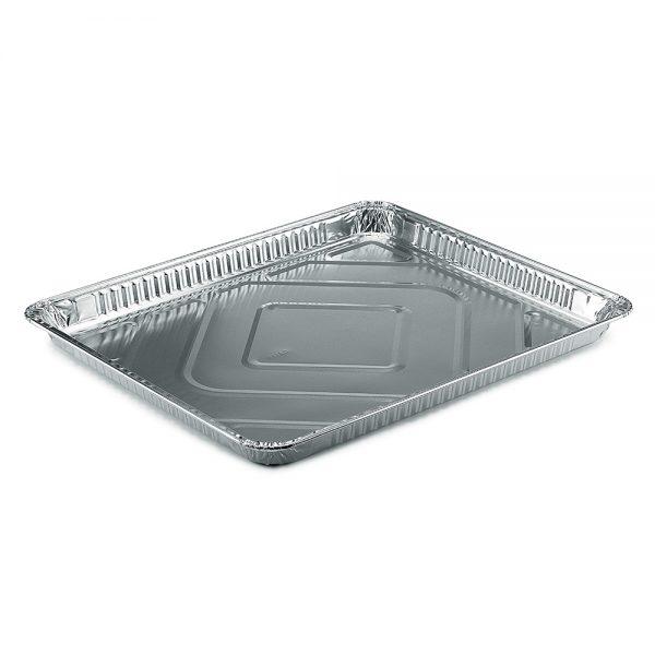 teglie-alluminio