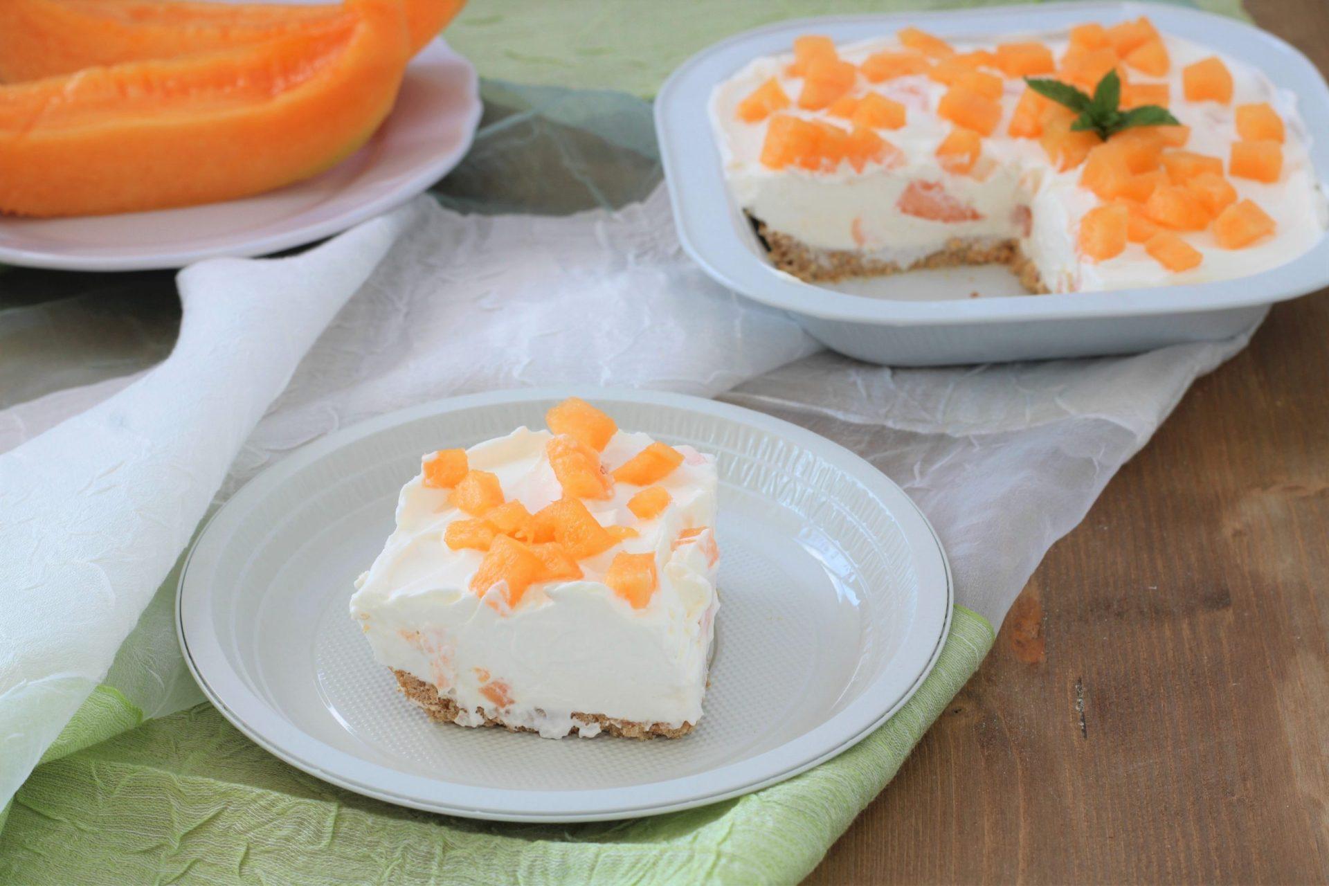 torta-melone-cantalupo