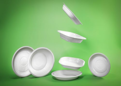 piatti-alluminio-monouso