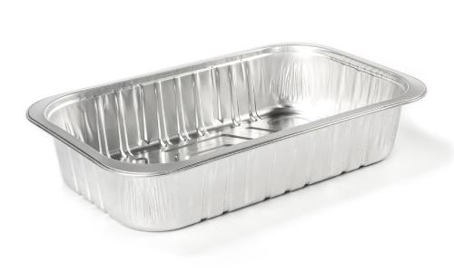 contenitore-alluminio-B5