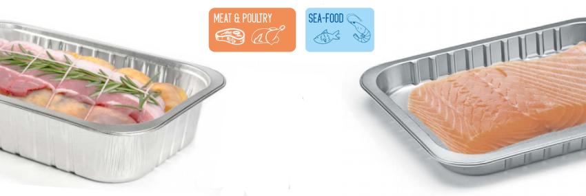 aluminium-trays-meat-seafood