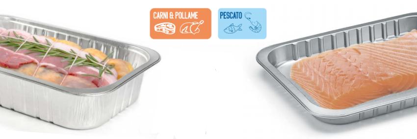 contenitori-alluminio-carne-pescato
