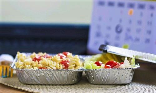 contenitori-in-alluminio-per-alimenti