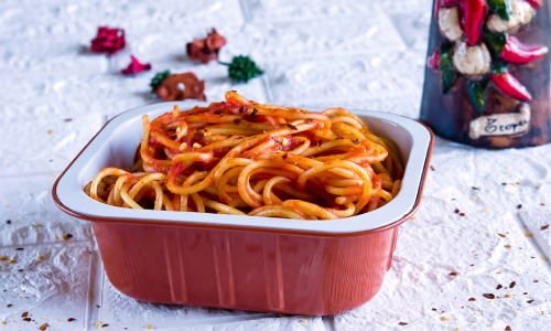 recipe-killer-spaghetti