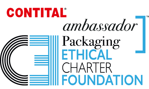 Packaging-Ethical-Charter