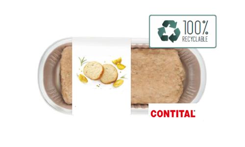 vaschette-termosaldabili